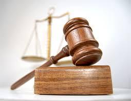 luật sư bào chữa tại tòa